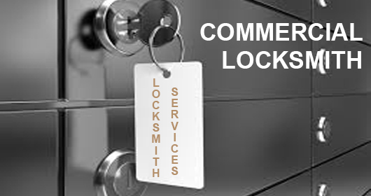 Central Locksmith Store Palisades Park, NJ 201-762-6442